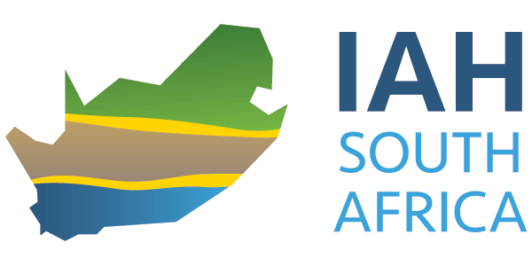 IAH – South Africa