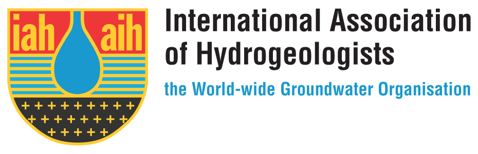 International Association of Hydrogeologists the World-wide Groundwater Organisation